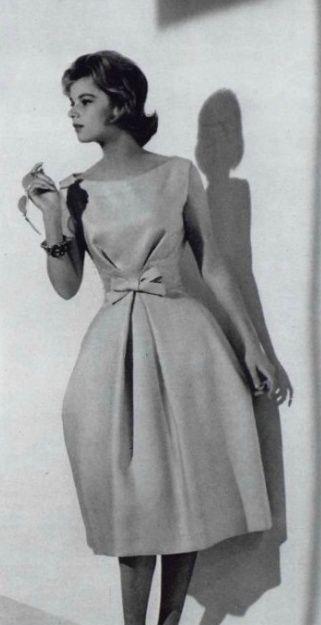 1960 Jacques Heim                                                                                                                                                                                 More