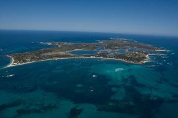 Rottnest Island Tour from Perth or Fremantle including Wildlife Cruise - Perth | Viator