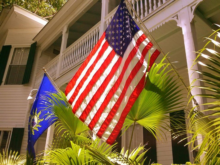hotels for memorial day weekend in miami