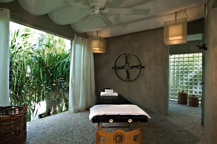 Therapy Rooms To Rent L