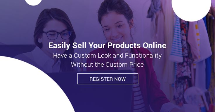 ShopVii is an end-to-end eCommerce #solution that helps you start selling online on your #eCommerce #website. Register your #business today. #OnlineStore #Shop #eCommercePlatform #templates