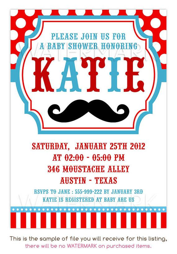 mustache baby shower theme little man mustache baby shower theme