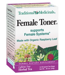 : Female Toner Teas, Loss Healthy, Step On The Roads To Wel, Simple Healthy, Female System, Healthy Recipes, Healthy Menstruat, Traditional Medicine, Woman Health