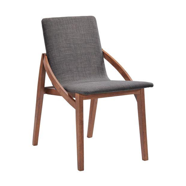 Walnut Creek Dining Chair