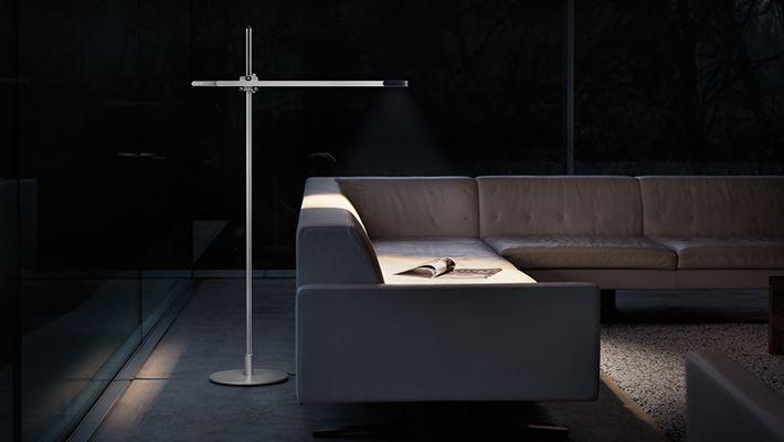 188 Best Lighting Design Images On Pinterest Light Design Lighting Design And Light Fixtures