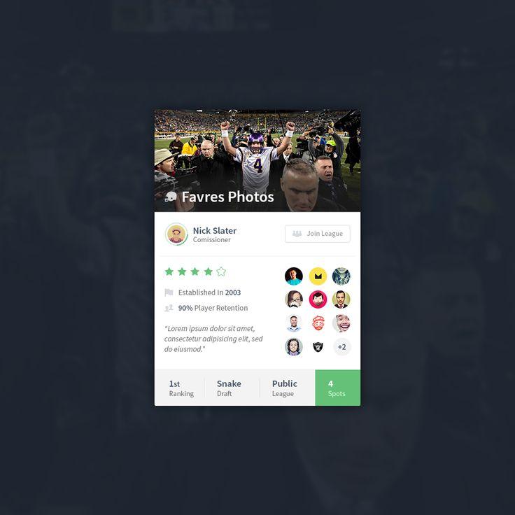 best sport betting apps afc first login