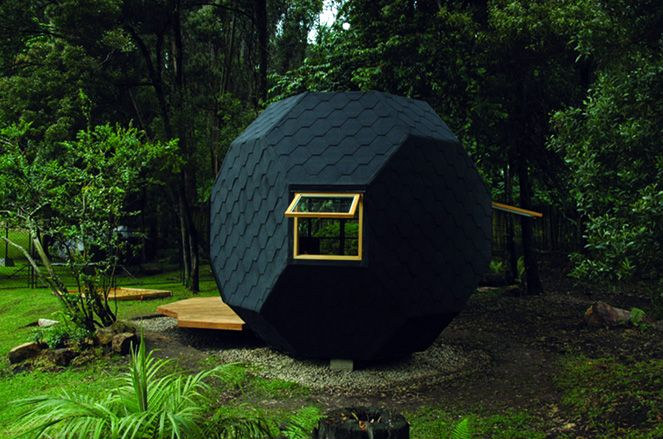 Architecture news: Letter from Colombia | Architecture | Wallpaper* Magazine