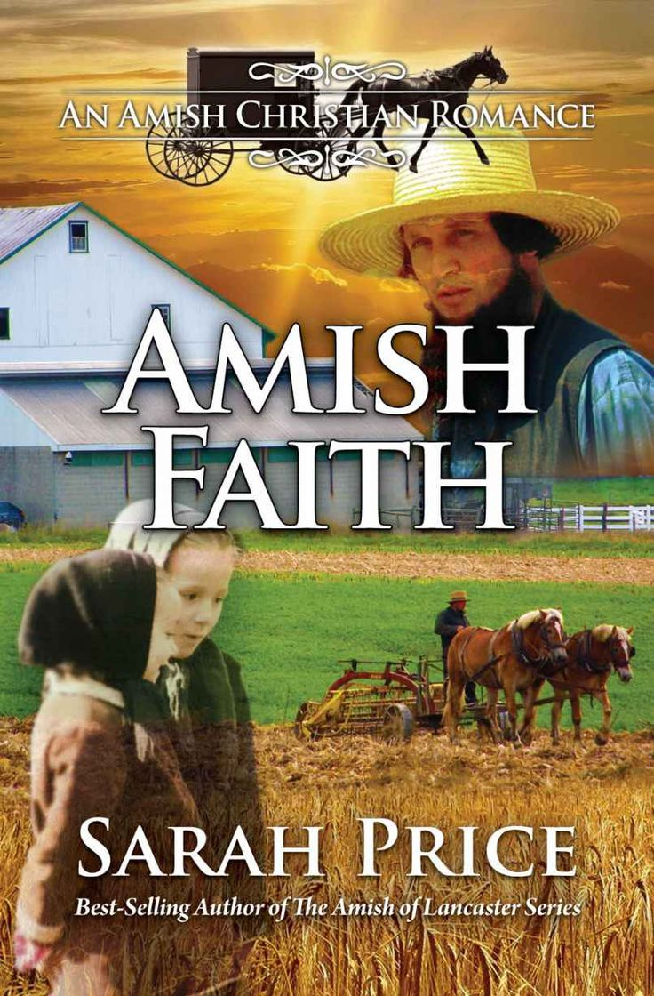 775 best christian books images on pinterest books to read libros i highly recommend this book amish faith an amish christian romance by sarah price fandeluxe Gallery