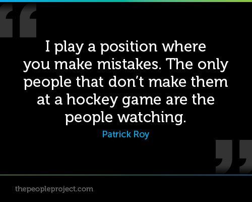 243 best Hockey images on Pinterest Hockey stuff, Hockey and - hockey templates free
