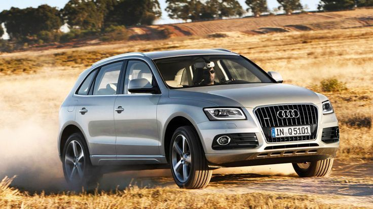 Cool Porsche 2017: Cool Porsche 2017: Cool Porsche 2017 - 2013 Audi Q5 and Q5 Hybrid...  For The Lo... Car24 - World Bayers Check more at http://car24.top/2017/2017/08/15/porsche-2017-cool-porsche-2017-cool-porsche-2017-2013-audi-q5-and-q5-hybrid-for-the-lo-car24-world-bayers/