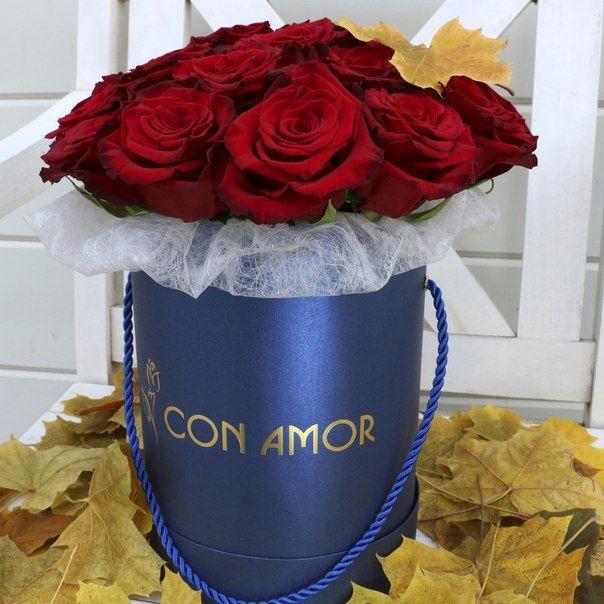 Сайт заказ цветов бест доставка цветов оптом в архангельске