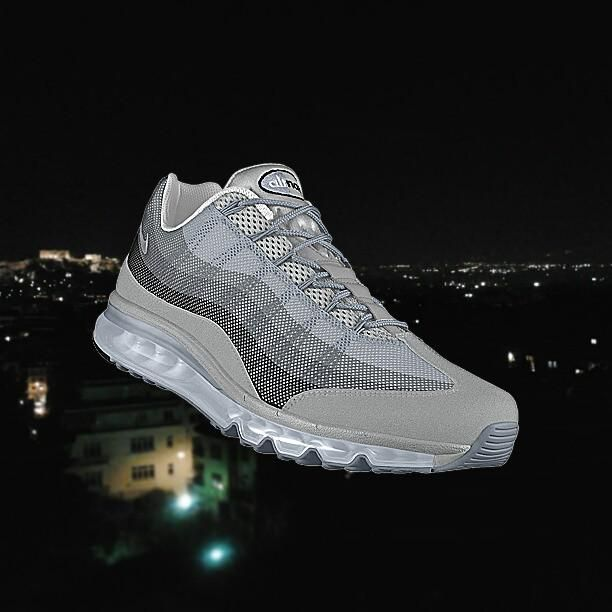 #airmax iD greek nights designed with Nike PHOTOiD: http://photoid.nike.com/shoe-detail/116760.htm