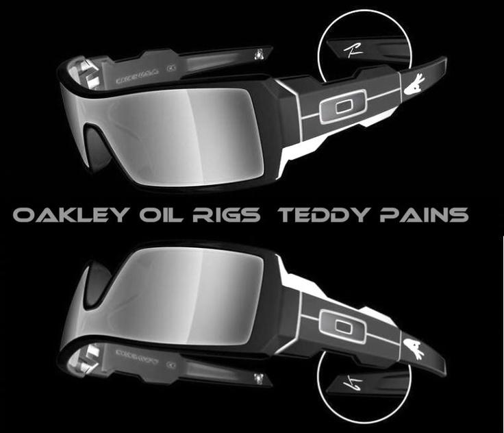 oakley sunglass outlet t4pe  oakley sunglass outlet store