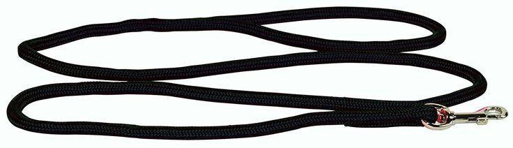 Kawasaki Dog Collar And Leash