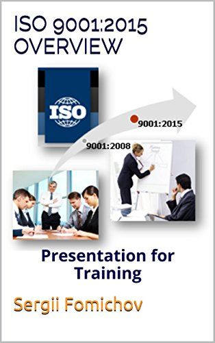 85 best ISO \ QMS images on Pinterest Management, Business and - as9100 compliance auditor sample resume