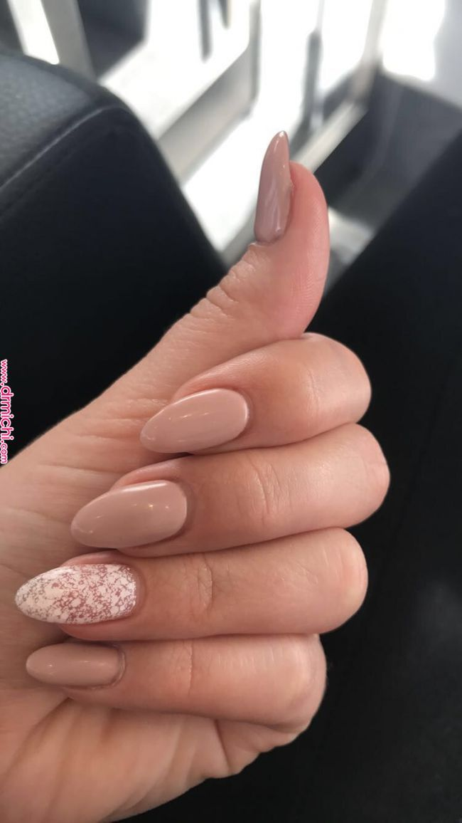 Pin by Christal Rakes on Make me pretty in 2019 | Pointed nails, Nail designs, Nails    Pin by Christal Rakes on Make me pretty in 2019 | Pointed nails, Nail designs, Nails