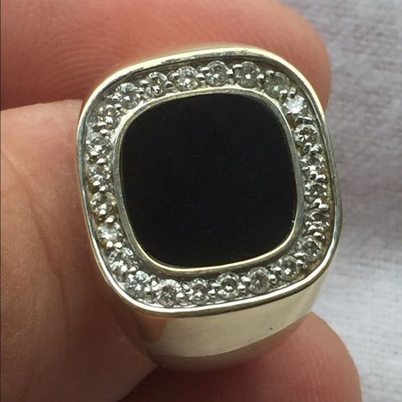 25 best ideas about Mens rings for sale on Pinterest