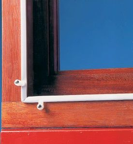 8 best diy secondary glazing kits images on pinterest ranges secondary glazing tw plastics supplies a comprehensive range of cost effective plastic glazing product kits including diy secondary double glazing solutioingenieria Gallery