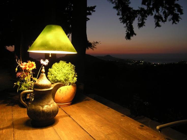 Bodrum Retreat. A special place in Bodrum, Turkey
