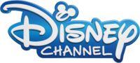 Disney Channel - Wikipedia, the free encyclopedia