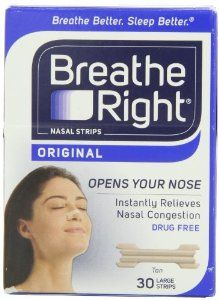 Breathe Right Nasal Strips, Large, Tan, 30-Count Box - See more at: http://supremehealthydiets.com/category/beauty/skin-care/lip-skin-care/#sthash.DLoAUST4.dpuf