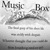 Jason47 - Music Box by jason47 on SoundCloud