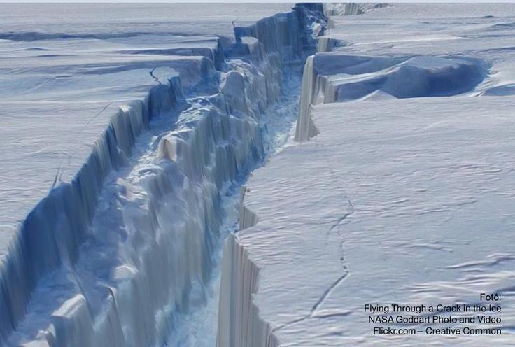 http://budurl.com/csaladapamagazin2  kivételes téli fényképezési tippek, lehetőségek a Családapa Magazinban