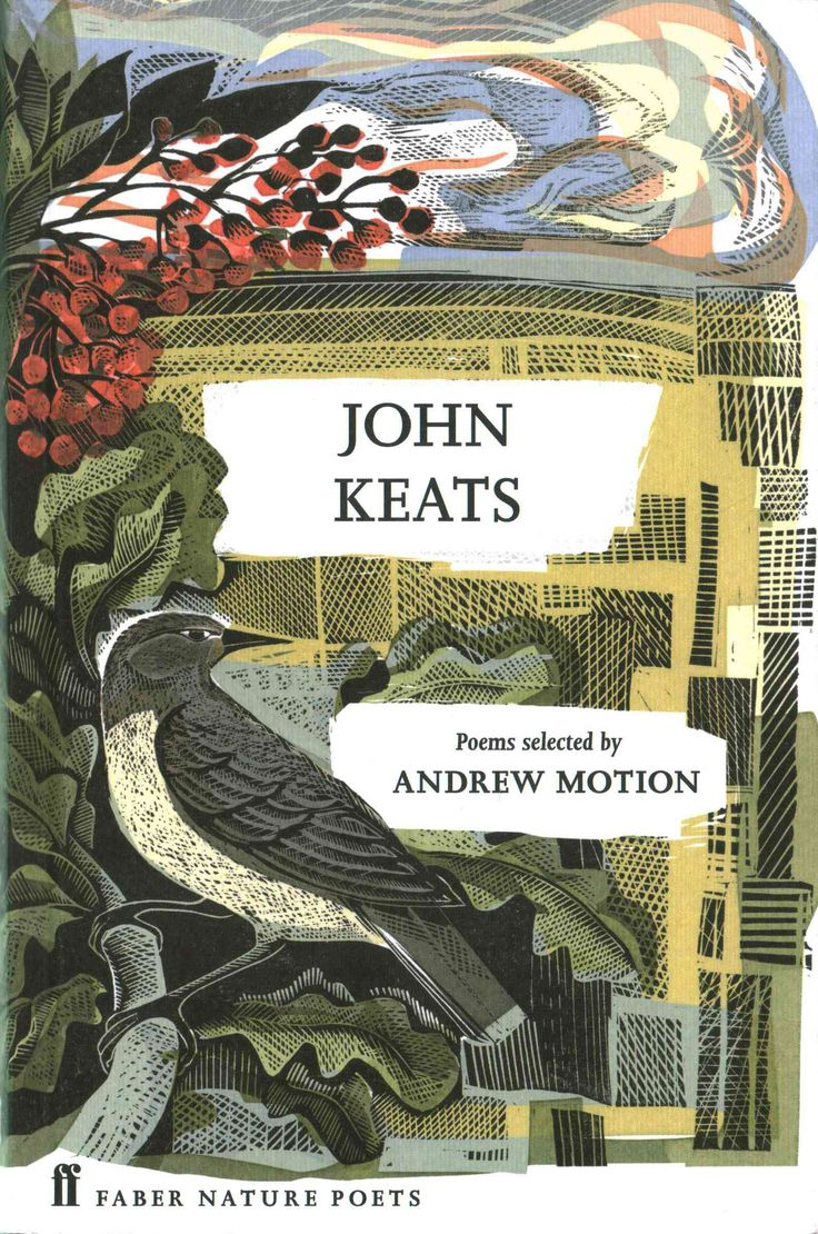 17 best ideas about john keats john keats poems 17 best ideas about john keats john keats poems john keats quotes and beautiful poetry