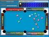 billar_mimo es un juego de billar ¿Te apetece una partida de billar? Completa los niveles metiendo todas las bolas de colores en las troneras. Consigue la mayor puntuación posible.