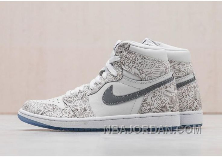 Nike Air Jordan Retro Haut 1 Interdiction Interdit Skittles