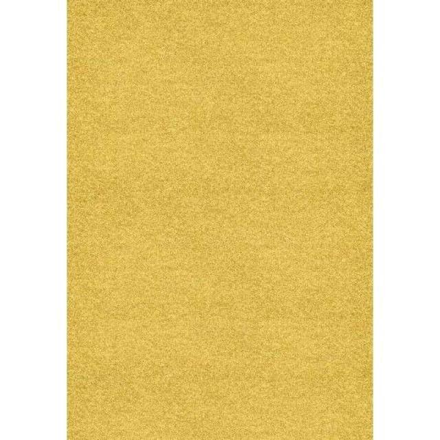 90 beste afbeeldingen over beach house white yellow op pinterest koper plafondlampen en - Huisarts klok ...