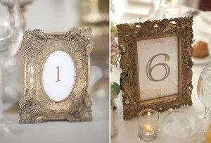 numero-de-table-un-joli-cadre