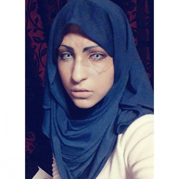 I love Magi guys I really want a season 3 an ACTUAL season 3 (ಥ_ಥ) ___ at least there's that Sinbad story tho :') ______ edit; eyes are edited  #magilabyrinthofmagic #magi #magikingdomofmagic #hakuryuuren #hakuryuucosplay #hijabversion #hijabcosplayer #hijabcosplay #anime #manga #otaku #cosplayer #renhakuryuu #cosplaymakeup #costest #magicosplay #cosplay #hakuryuu