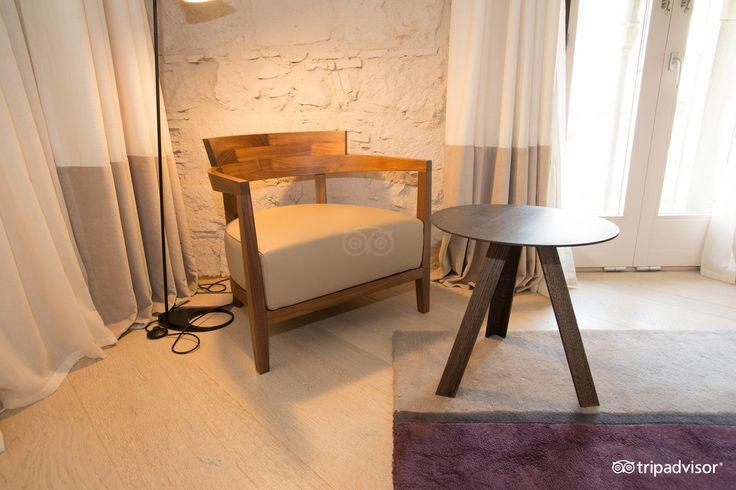 Mercer Hotel Barcelona (Βαρκελώνη, Ισπανία) - Ξενοδοχείο Κριτικές - TripAdvisor