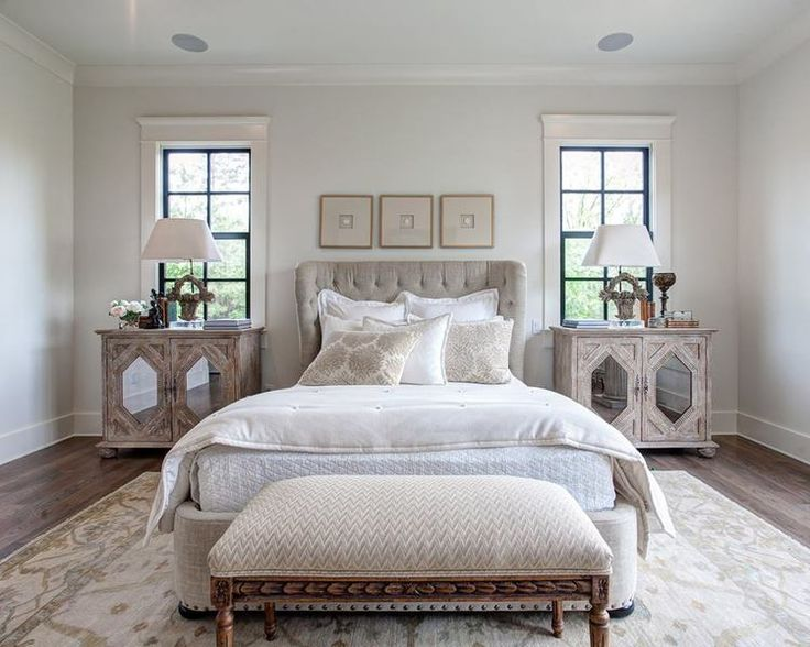 Best 25 double hung windows ideas on pinterest window - Bedroom furniture little rock ar ...