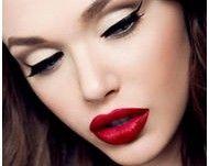 Ποιά απόχρωση κόκκινου κραγιόν μου ταιριάζει καλύτερα? - WomensDay.gr