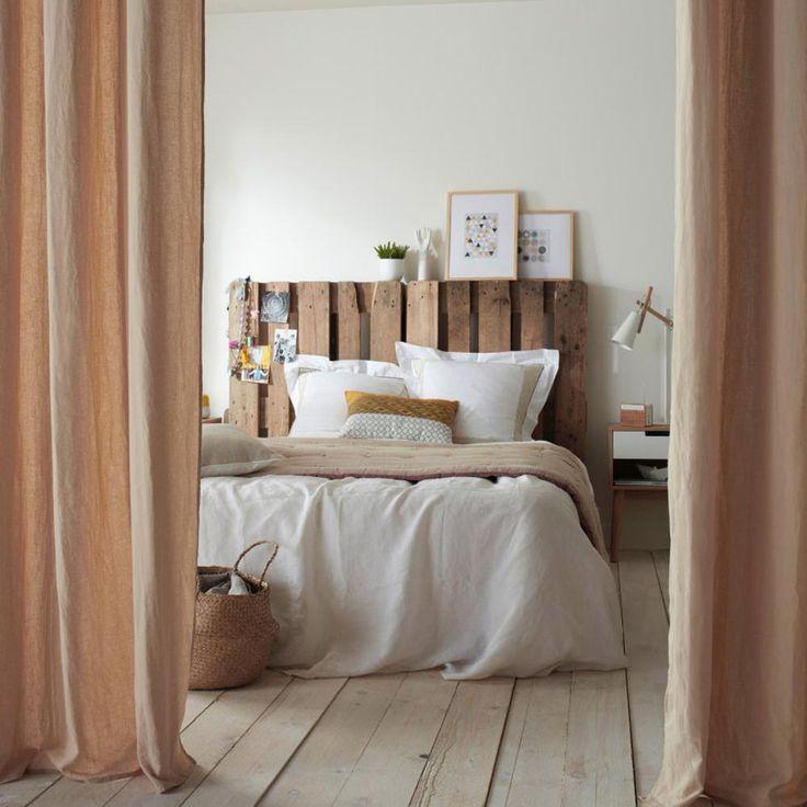 17 meilleures id es propos de canap de palette en bois for Canape en palette bois