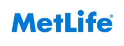 MetLife is one of our premiere commercial laundry service clients.