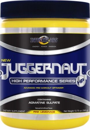 Infinite Labs Juggernaut HP now available in TRAIL SIZE! 10 Servings!30Th, Labs Juggernaut, Fit, 20Perjughp Expiration, Infinite Labs, Juggernaut Hp, Bodybuilding Com Coupon Cod, Bodybuilding Stores, Recipe Book