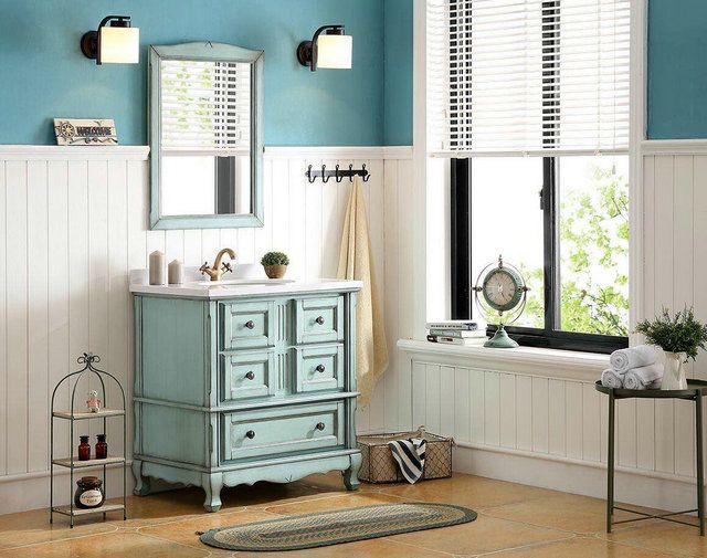 MGAWE Bathroom professional produce all kinds of wooden bathroom vanity cabinet  bathroom mirror with best. 1000  ideas about Wooden Bathroom Vanity on Pinterest   Bathroom