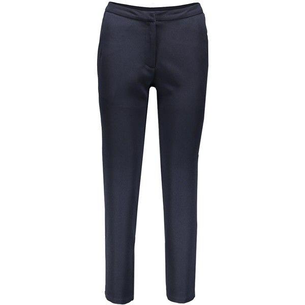 Minimum Halle pants (€65) via Polyvore featuring pants