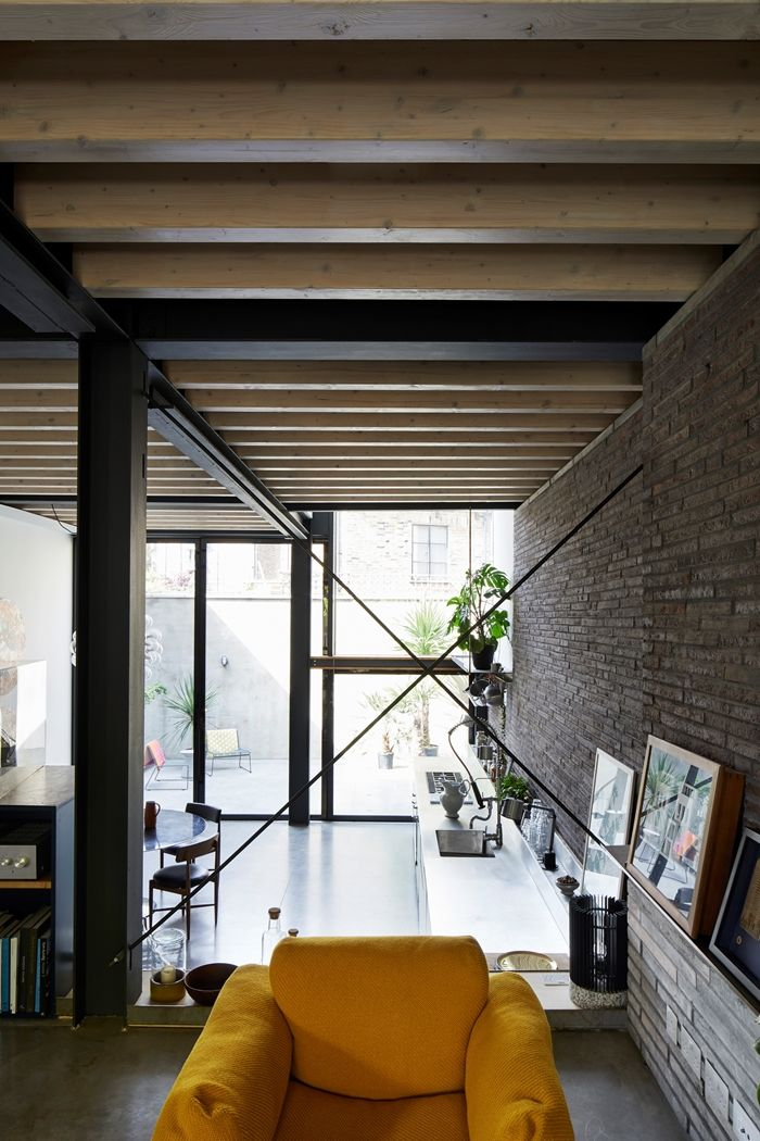 the makers house ceilings cool creative and inspiring rh pinterest com