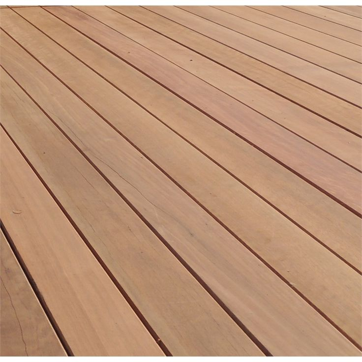 25 Best Ideas About Spotted Gum Decking On Pinterest