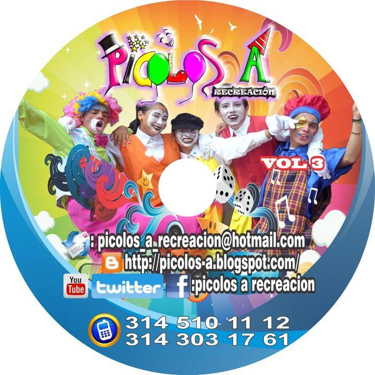 Recreacion villavicencio picolos a. recreaciÒn - Villavicencio - Otros servicios