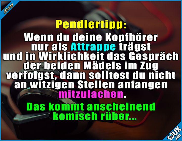 Voll erwischt x.x  #peinlich #1jux #Jodel #Sprüche #lustigeSprüche #Humor