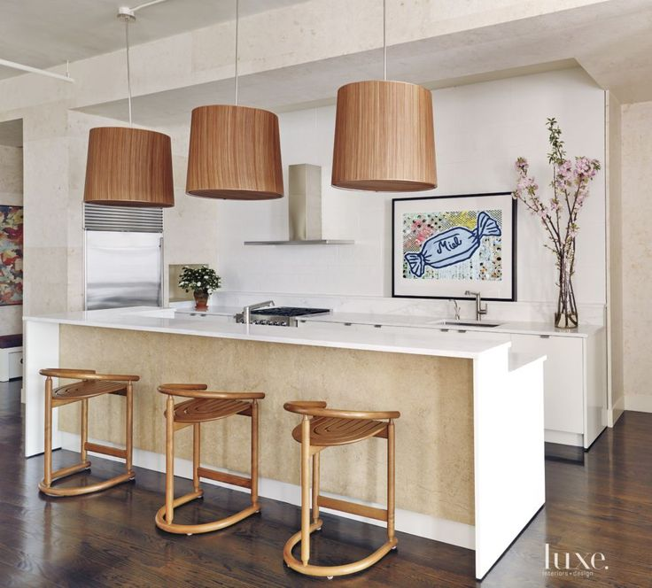 LuxeSource Luxe Interiors Design Magazine