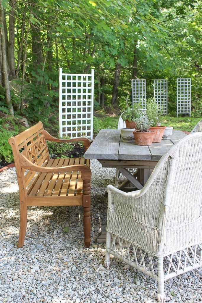 outdoor dining space outdoordining outdoorliving tablescape rh pinterest com au