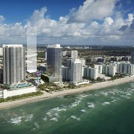 Brows the Mls listing of realtymiamigroup to explore the best miami house for sale