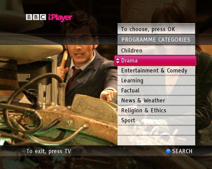 BBC on-demand should be iPlayer only, says BBC Trust | The BBC Trust has told the BBC that the only way its on-demand content should be accessed is through iPlayer. Buying advice from the leading technology site