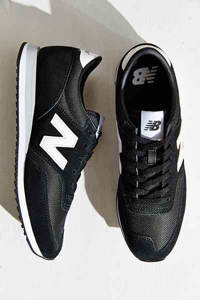 new balance shoes montreal